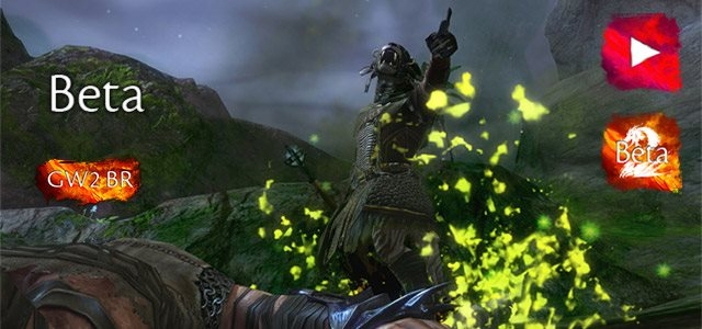 video de guild wars 2